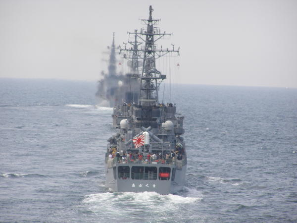 2006 観艦式1 057.jpg